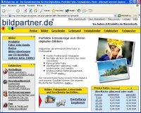 Digitalfotoversand Bildpartner.de - 6.Platz im Preisvergleich