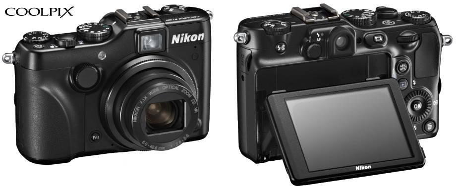 digitalkamera vergleich 2017